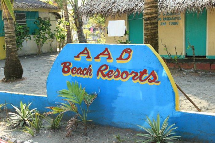 AAB Resort