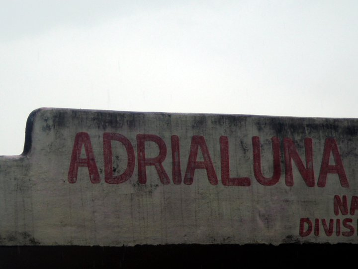 Adrialuna