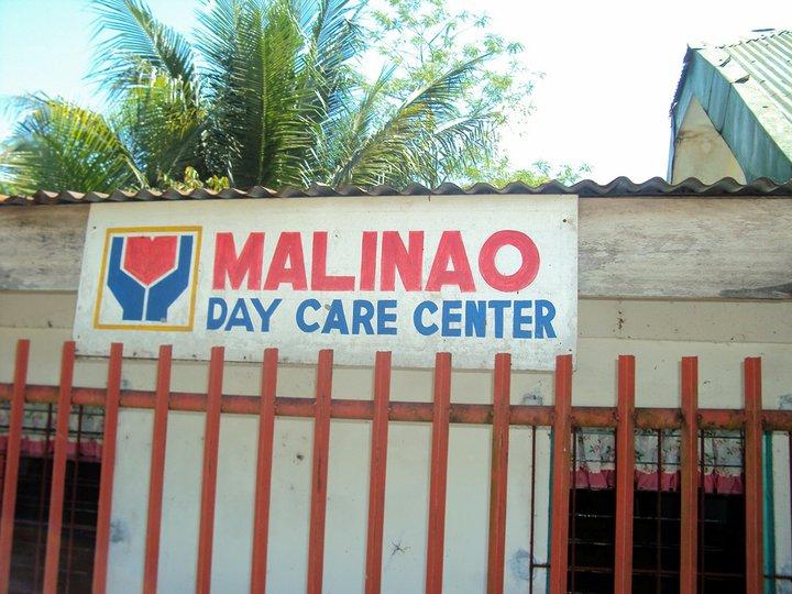 Malinao