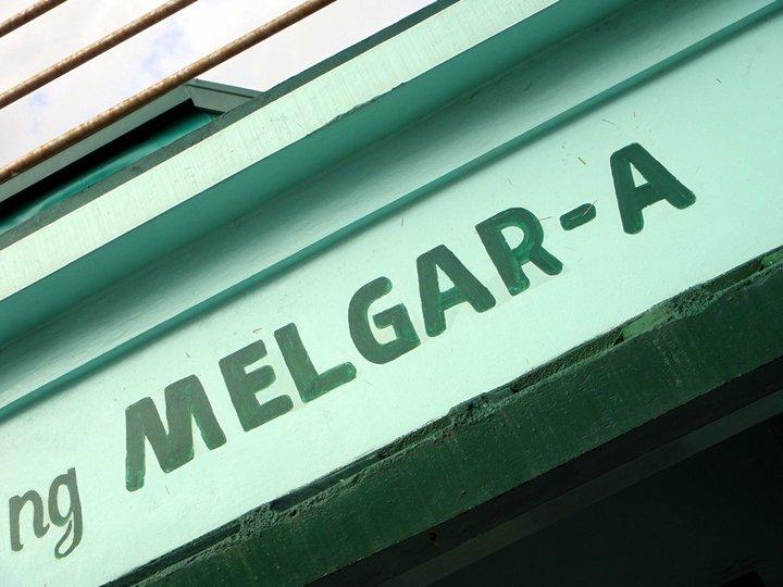 Melgar A