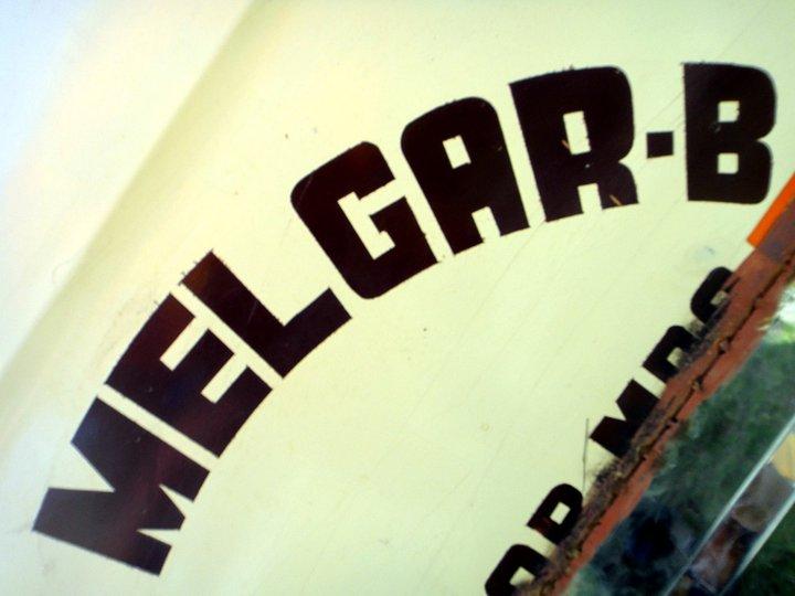 Melgar B