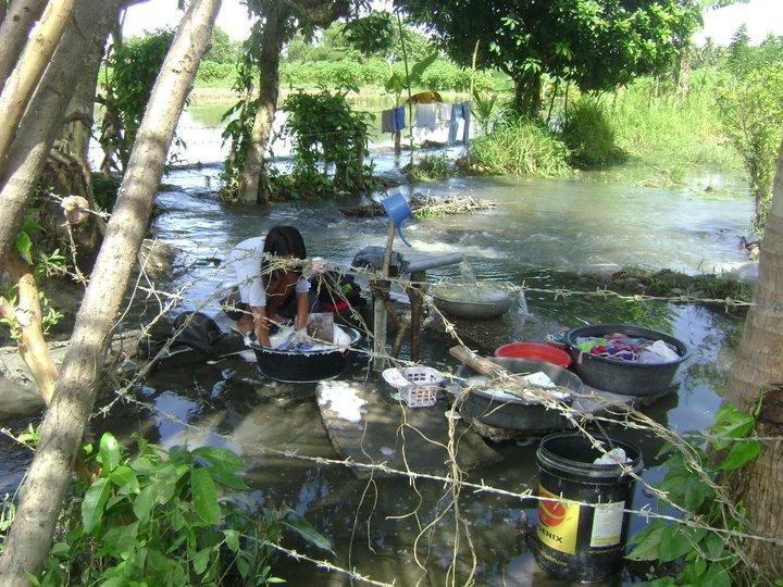 Dec. 10 Flood 4