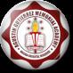 AGMA Badge