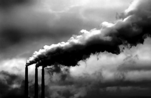 No To Coal Plant