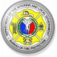 BFP Badge