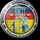 BJMP Badge