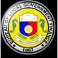 BLGF Badge