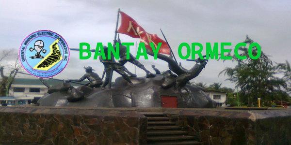Bantay Ormeco