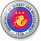 DBM Badge