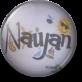 Naujan.com Badge