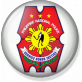 PNP Badge
