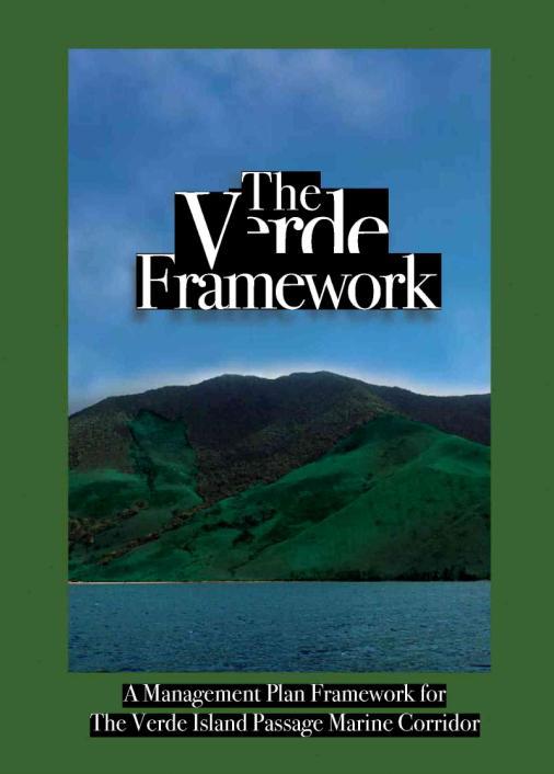 Verde Framework