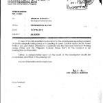 Memo 15-021 Directive to Investigate SCPC 4-10-15