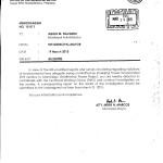 Memo No 15-017 Directive to Investigate EPI 3-19-15