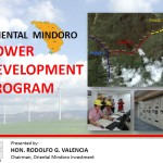 OrMin Devt Program Revised June 2014