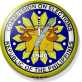 Comelec Badge
