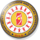 DILG Badge