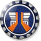 DPWH Badge
