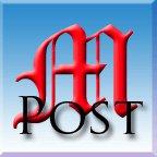 Mindoro Post