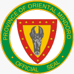 Provincial_seal_of_Oriental_Mindoro