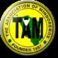 TAM Badge