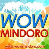 Wow Mindoro