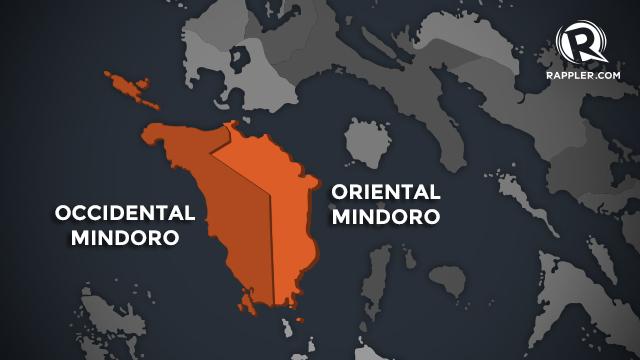 epi-mindoro-provinces