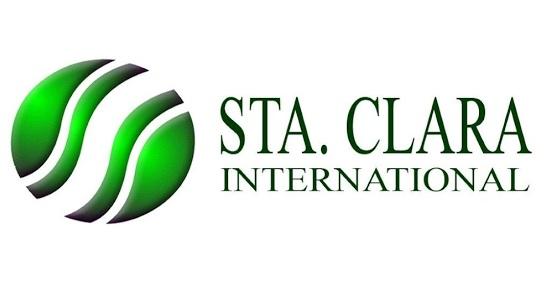 Sta.Clara International Corporation
